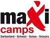 maxi-camps