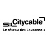 SIL Citycable