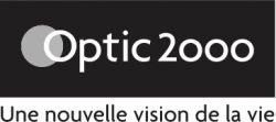 logo-optic2000_2016