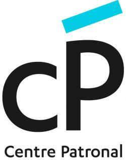 CP_FPV_Logo_DEF