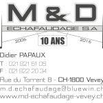nouvelle_logo_md_10ans_coordonneesnb