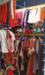costumes1-45x75