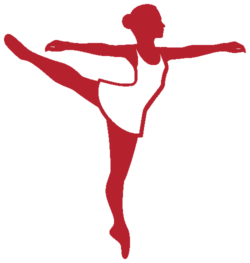 LPA_ballet_icon