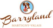 Barryland