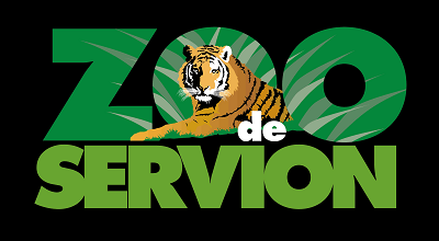 Zoo de Servion