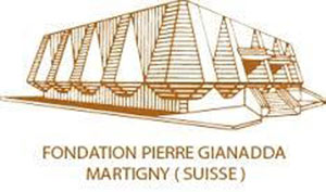 Fondation Pierre Gianadda