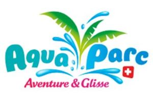 AquaParc Aventure & Glisse
