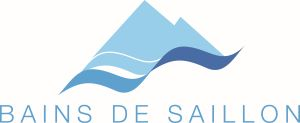 Bains de Saillon