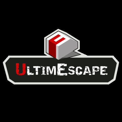 UltimEscape